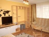 Сдается посуточно 1-комнатная квартира в Гомеле. 0 м кв. улица Ветковская 2