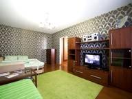 Сдается посуточно 1-комнатная квартира в Москве. 40 м кв. улица Наметкина, 9