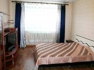 Сдается посуточно 1-комнатная квартира в Гомеле. 0 м кв. Интернациональная улица 48