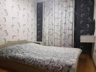Сдается посуточно 4-комнатная квартира в Бийске. 0 м кв. улица Советская, 214