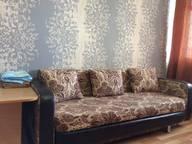 Сдается посуточно 1-комнатная квартира в Ханты-Мансийске. 45 м кв. Энгельса 3