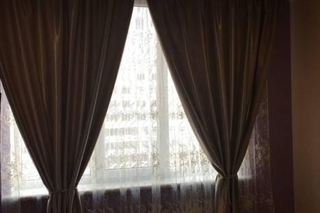 Сдается 1-комнатная квартира посуточно в Одессе, Одесская область,Люстдорфская дорога, 55.