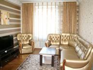 Сдается посуточно 2-комнатная квартира в Гомеле. 0 м кв. Комсомольская улица, 2