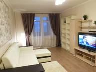 Сдается посуточно 3-комнатная квартира в Москве. 75 м кв. Плетешковский переулок, 15