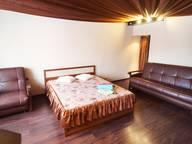 Сдается посуточно 1-комнатная квартира в Перми. 0 м кв. Комсомольский проспект, 30