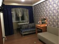 Сдается посуточно 1-комнатная квартира в Железноводске. 21 м кв. Ленина 8