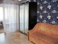 Сдается посуточно 2-комнатная квартира в Новом Свете. 0 м кв. улица Голицына, 30