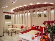 Сдается посуточно 1-комнатная квартира в Йошкар-Оле. 0 м кв. ул. бульвар победы дом.12