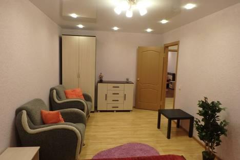 Сдается 3-комнатная квартира посуточнов Санкт-Петербурге, Ленинский проспект, 120.