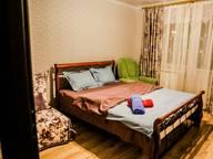 Сдается посуточно 2-комнатная квартира в Кобрине. 55 м кв. ул. Парковая 26