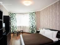 Сдается посуточно 3-комнатная квартира в Казани. 90 м кв. Чистопольская улица, 64