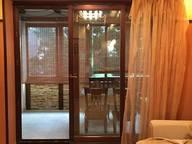 Сдается посуточно 3-комнатная квартира в Алуште. 0 м кв. Судакское шоссе 4, кооператив Дельфин.