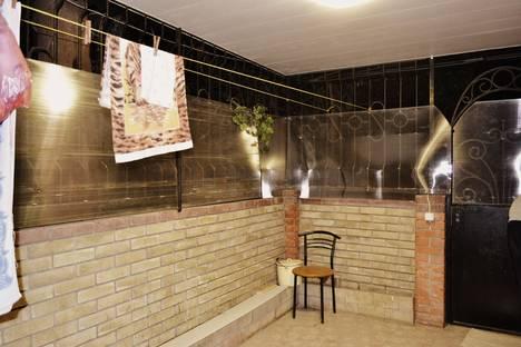 Сдается 1-комнатная квартира посуточно в Ялте, Крым,улица Боткинская 5.