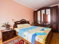 Сдается посуточно 3-комнатная квартира в Минске. 60 м кв. улица Смолячкова дом 26