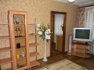 Сдается посуточно 2-комнатная квартира в Кобрине. 48 м кв. улица Пушкина 25