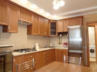 Сдается посуточно 1-комнатная квартира в Саранске. 0 м кв. улица Мордовская д. 3