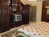 Сдается посуточно 1-комнатная квартира в Кобрине. 32 м кв. улица Калинина 9