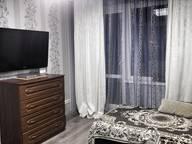 Сдается посуточно 1-комнатная квартира в Кобрине. 37 м кв. улица Советская 117