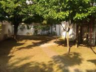 Сдается посуточно коттедж в Батуми. 0 м кв. Аджария,13 улица Грибоедова