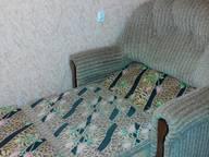 Сдается посуточно 2-комнатная квартира в Тамбове. 0 м кв. Ново-Стремянная, 8