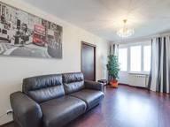 Сдается посуточно 2-комнатная квартира в Москве. 0 м кв. Мира проспект дом 182к3