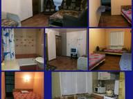 Сдается посуточно 2-комнатная квартира в Энгельсе. 50 м кв. Строителей проспект, 20