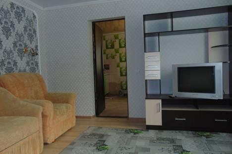 Сдается 1-комнатная квартира посуточно в Ялте, 14 улица Трудовая.
