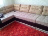 Сдается посуточно комната в Актобе. 80 м кв. пр.  Молдагулова  30 б
