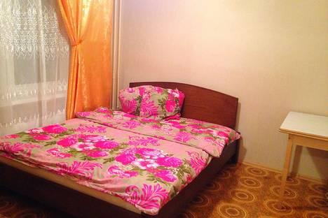 Сдается комната посуточнов Домодедове, Каширское шоссе, 98 корпус 2.