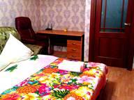 Сдается посуточно 1-комнатная квартира в Москве. 0 м кв. проезд Чечерский 24, к.1.