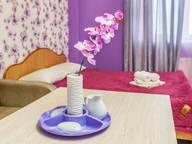 Сдается посуточно 1-комнатная квартира в Тюмени. 35 м кв. проезд Геологоразведчиков, 44
