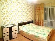 Сдается посуточно 2-комнатная квартира в Воронеже. 0 м кв. улица 9-го Января