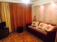 Сдается посуточно 2-комнатная квартира в Астрахани. 60 м кв. улица Куликова, 54