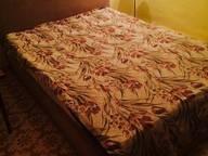 Сдается посуточно 2-комнатная квартира в Астрахани. 70 м кв. ул. Ботвина д.87 к