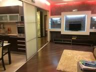 Сдается посуточно 2-комнатная квартира в Астрахани. 70 м кв. ул. Бориса Алексеева д.33