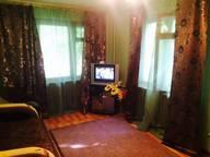 Сдается посуточно 2-комнатная квартира в Астрахани. 55 м кв. улица 28 Армии д.12
