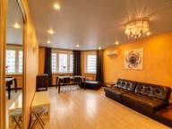 Сдается посуточно 2-комнатная квартира в Красногорске. 44 м кв. Красногорский бульвар, д. 19