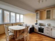 Сдается посуточно 2-комнатная квартира в Москве. 80 м кв. Подмосковный бульвар, д. 9