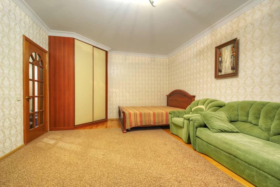 строгих линий, снять однокомнатную квартиру в митино с фото вспомним, заодно проверим