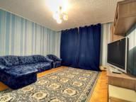 Сдается посуточно 1-комнатная квартира в Москве. 35 м кв. Домодедовская улица, д. 6, к. 2