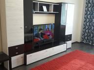 Сдается посуточно 2-комнатная квартира в Абакане. 0 м кв. улица Крылова 85