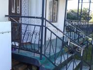 Сдается посуточно коттедж в Гали. 100 м кв. Сухум.ул.Адлейба дом 281