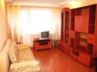 Сдается посуточно 2-комнатная квартира в Гомеле. 0 м кв. улица Косарева 3
