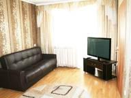 Сдается посуточно 2-комнатная квартира в Гомеле. 0 м кв. ул. Красноармейская 2а