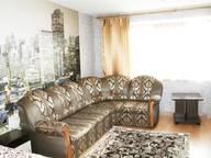 Сдается посуточно 1-комнатная квартира в Гомеле. 0 м кв. улица Сухого д.9