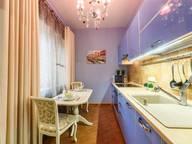 Сдается посуточно 1-комнатная квартира в Казани. 55 м кв. Чистопольская улица, 36