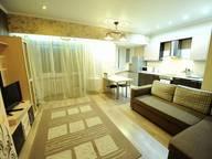 Сдается посуточно 2-комнатная квартира в Тюмени. 75 м кв. улица Грибоедова, 6 к1/7