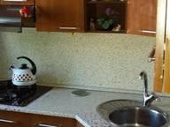 Сдается посуточно 2-комнатная квартира в Анапе. 55 м кв. Крымская 177