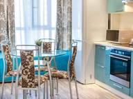Сдается посуточно 2-комнатная квартира в Казани. 75 м кв. Чистопольская улица, 61Б