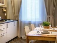 Сдается посуточно 3-комнатная квартира в Казани. 90 м кв. Чистопольская улица, 49